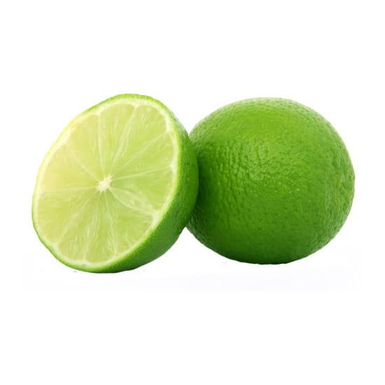 lime-e-liquid