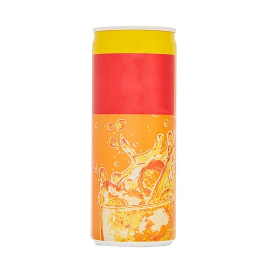 lucozade-orange-e-liquid