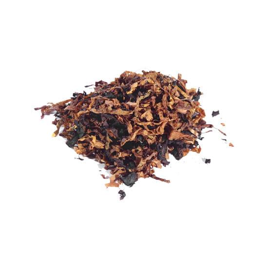 marlboro-tobacco-e-liquid
