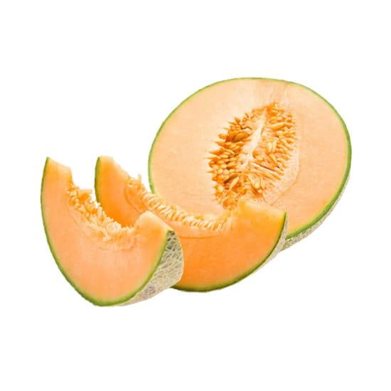 melon-e-liquid