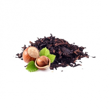 nutty-tobacco-e-liquid