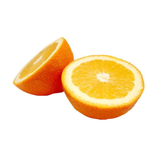 orange-e-liquid