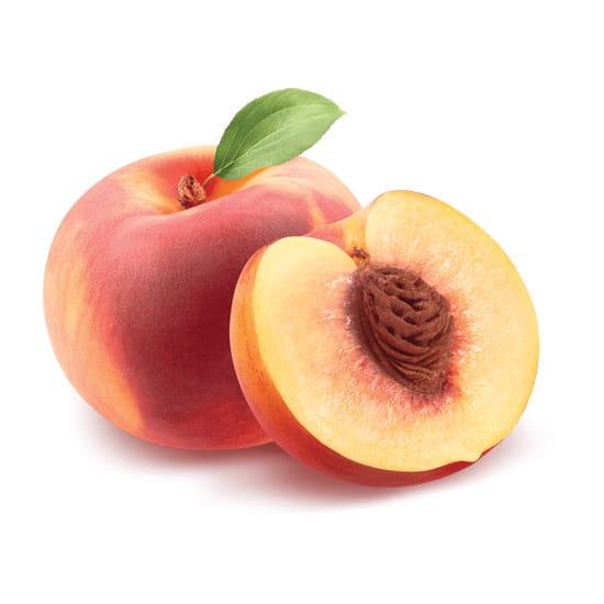 peach-e-liquid