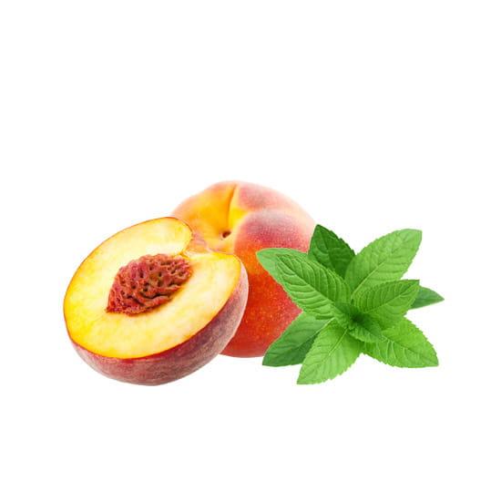 peach-menthol-e-liquid
