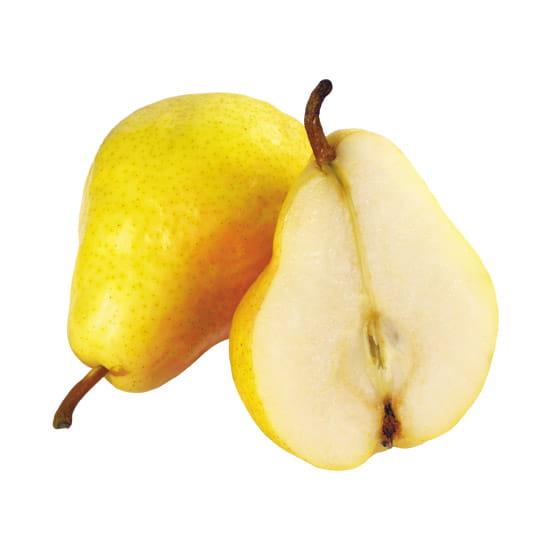 pear-e-liquid