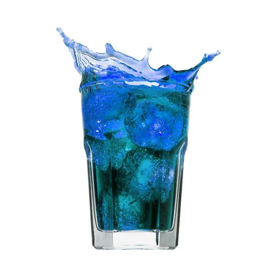 pepsi-e-liquid