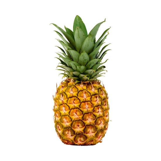 pineapple-e-liquid