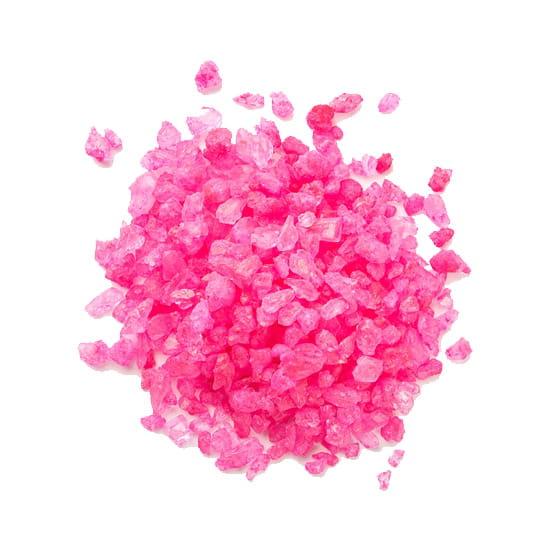 pink-candy-e-liquid