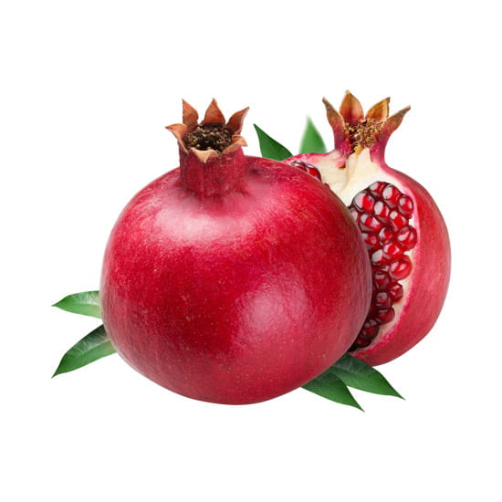 pomegranate-e-liquid