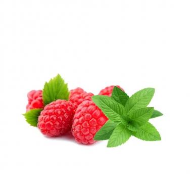raspberry-menthol-e-liquid