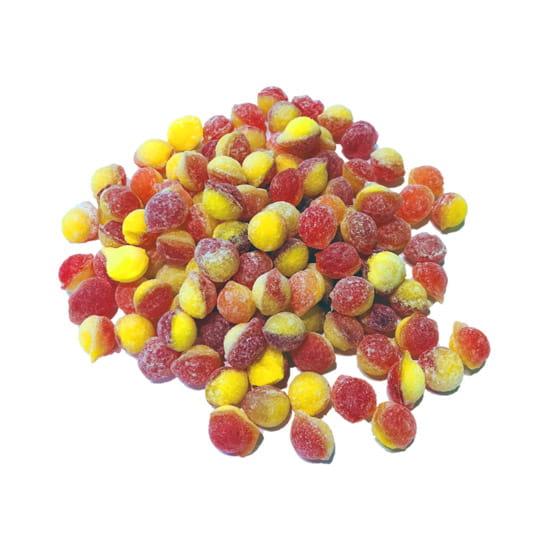 rhubarb-custard-e-liquid