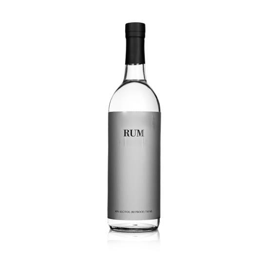 rum-e-liquid