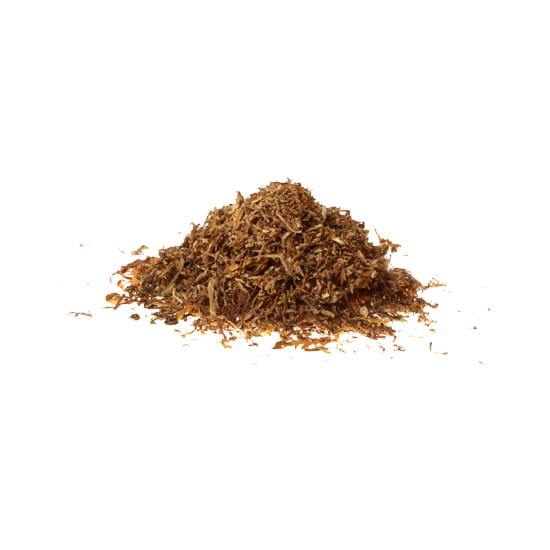 silk-cut-tobacco-e-liquid