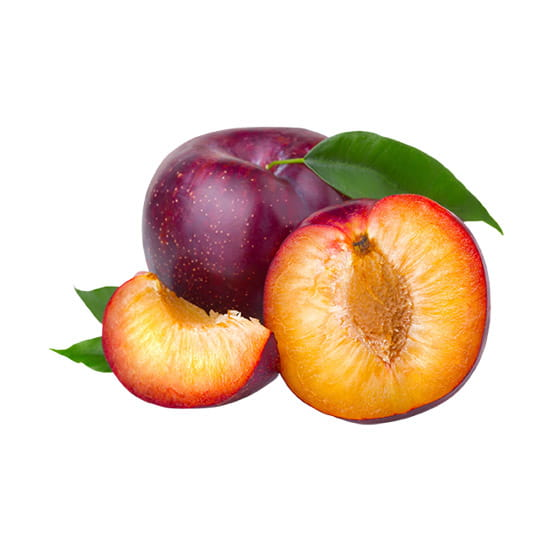 sour-plum-e-liquid