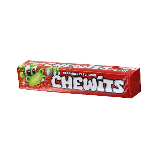 strawberry-chewits-e-liquid