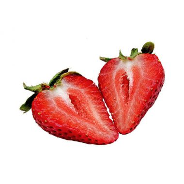 strawberry-e-liquid