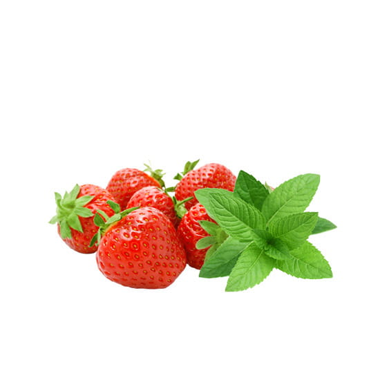 strawberry-menthol-e-liquid