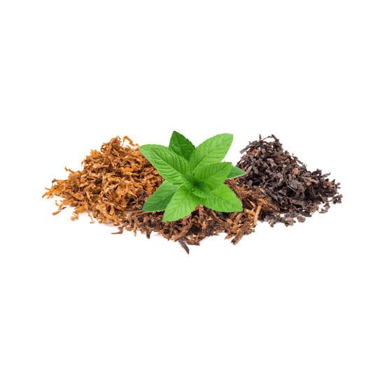 rm7-tobacco-menthol-e-liquid