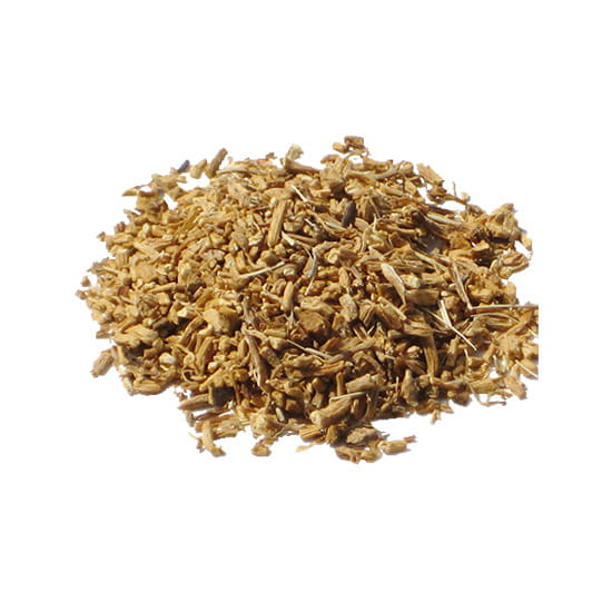 valerian-root-e-liquid