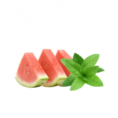 watermelon-menthol-e-liquid