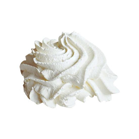 whipped-cream-e-liquid