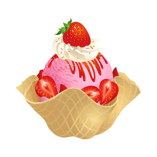 dessert-flavour-concentrates
