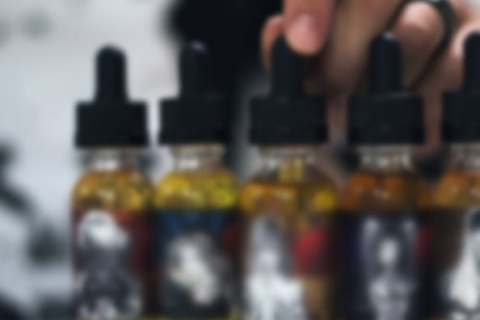 things-to-look-for-in-e-liquid-for-electronic-cigarettes