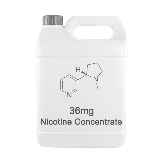 36mg-nicotine-concentrate