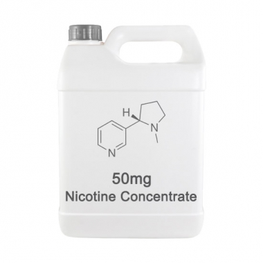 50mg-nicotine-concentrate