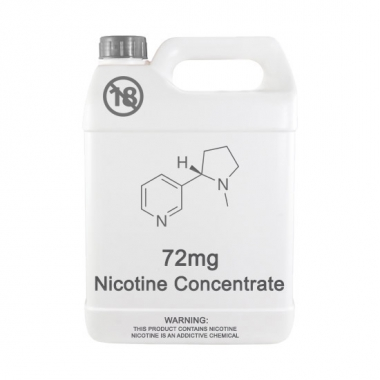 72mg-nicotine-concentrate-uk