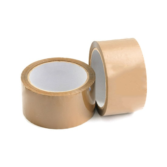 brown-parcel-packaging-tape
