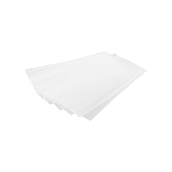 e-liquid-heat-shrink-wrap-bands