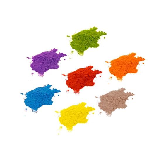 e-liquid-vape-colourings