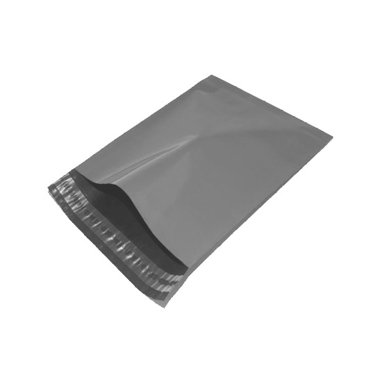 grey-postage-mailing-bags