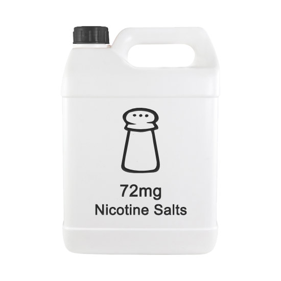 nicotine-salts-72mg-uk