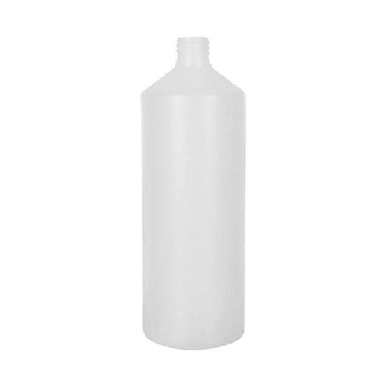 plastic-1-litre-hdpe-bottles-e-liquid