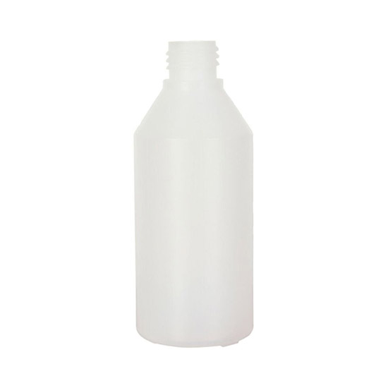 plastic-200ml-hdpe-bottles-e-liquid