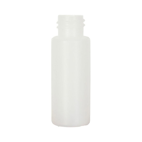 plastic-30ml-hdpe-bottles-e-liquid