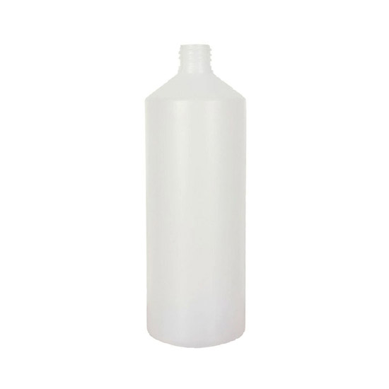 plastic-500ml-hdpe-bottles-e-liquid
