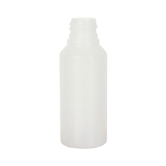 plastic-50ml-hdpe-bottles-e-liquid