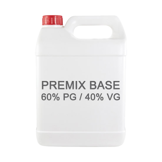 premixed-60-pg-40-vg-e-liquid-base