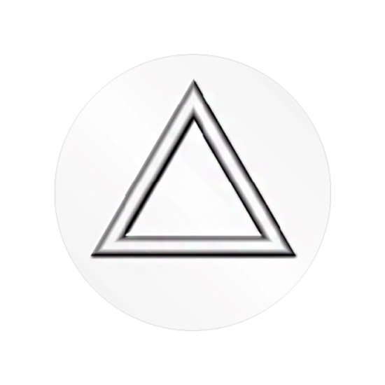tactile-triangle-warning-label-e-liquid