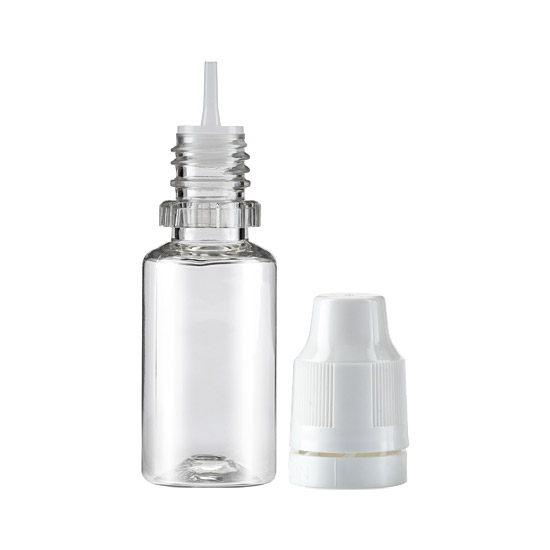 tpd-plastic-10ml-dropper-bottles-e-liquid