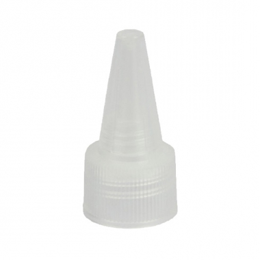 two-part-spout-bottle-caps-e-liquid