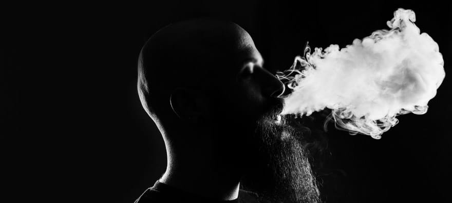 why-people-start-vaping
