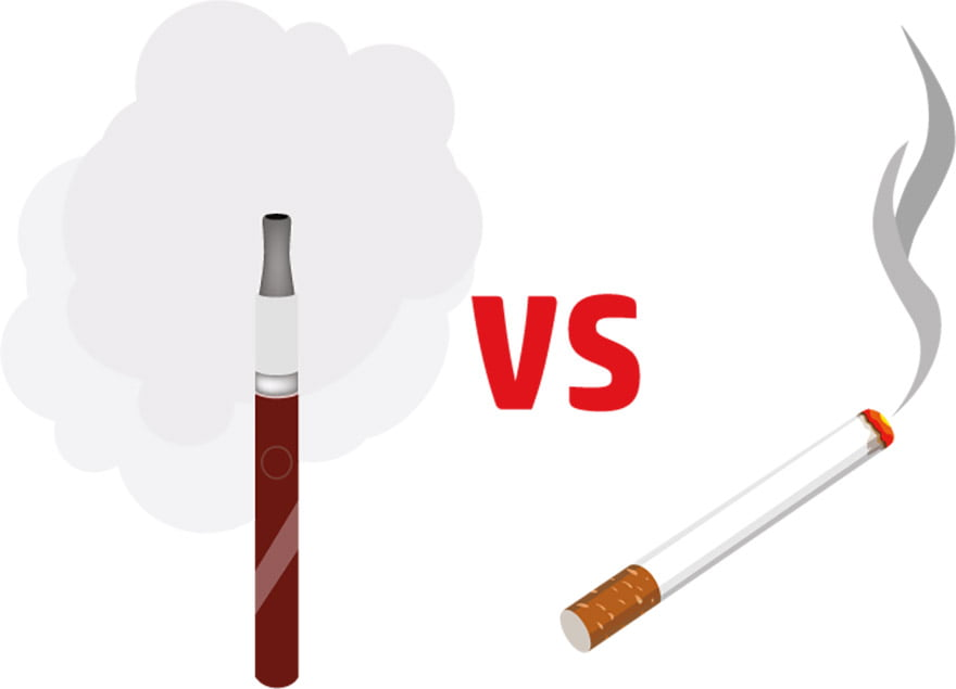 smoking-vs-vaping
