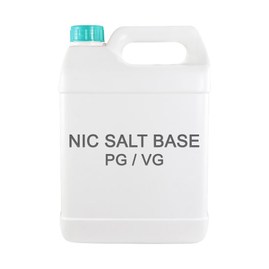 pg-vg-e-liquid-nic-salt-base