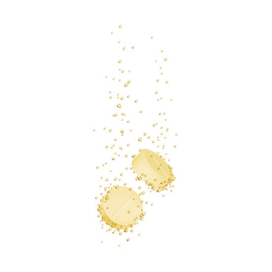 bitter-booster-e-liquid-enhancer