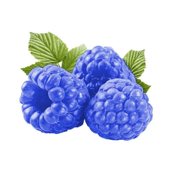 [Obrazek: blue-raspberry-e-liquid.jpg]