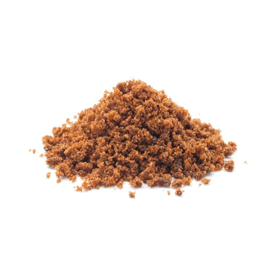 brown-booster-e-liquid-enhancer